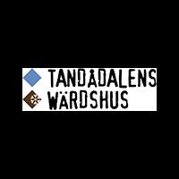 Tandadalens Wärdshus